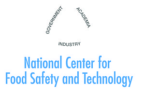 English: Official logo of National Center for ...