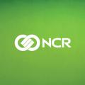 NCR logo green block.png