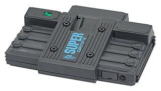 NEC-PC-Engine-SuperGrafx-Console.jpg
