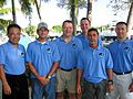 NEEMO 13 crew with hab techs.jpg