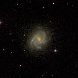 NGC3725 - SDSS DR14.jpg
