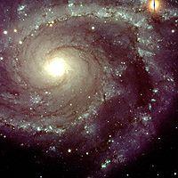 NGC 2997 ESO.jpg