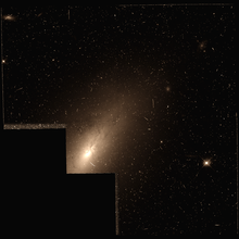 NGC 4694 hst 05479 606.png