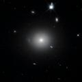 NGC 7385 hst 11835 R814b555.png