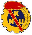 NKUlogotrykk.png