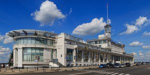 NN Volga Terminal 08-2016