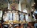 NOWY TARG kościół św. Katarzyny (5).JPG