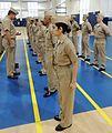 NROTC freshmen orientation 120813-N-IK959-472.jpg