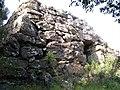 NURAGHE FRONTE 'E MOLA - panoramio.jpg