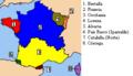 Nacións do estado francés.PNG