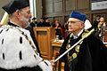 Nadanie doktoratu honoris causa na Politechnice Gdańskiej.JPG