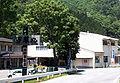 Naganoken-seiyaku.jpg
