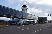 Nagasaki Airport Omura Nagasaki pref Japan06n.jpg