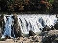 Nagashino Weir 2.jpg