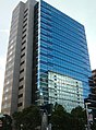 Nagoya-City-Naka-Ward-Office.jpg