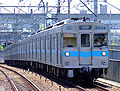 Nagoyasubway-3000-kamiotai-20070601.jpg