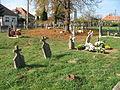 Nagyhind temető 3.JPG