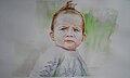 Nancy Kwan as a baby watercolor.jpg