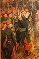 Napoléon III et l'Italie - Gerolamo Induno - La bataille de Magenta - 013.jpg
