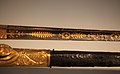 Napoleon Austerlitz sword-IMG 1460.JPG
