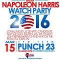 Napoleon Harris watch party 12828399 964893573546217 7640811072291174420 o.jpg