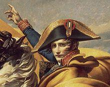 achat spécial meilleur service nouveaux styles Chapeau de Napoléon — Wikipédia