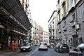 Napoli-2012 by-RaBoe 237.jpg