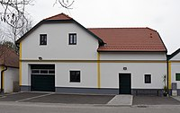 Nappersdorf Kellergasse 31.jpg
