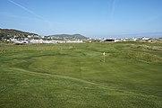 Narin & Portnoo Golf Club - 1st hole.jpg