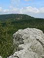 Narożnik w Górach Stołowych 851 m..jpg