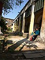 Nashipur Rajbari-Murshidabad-West Bengal-0003.jpg