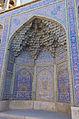 Nasirolmolk mosque shiraz 15.jpg