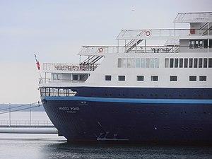 Nassau Bahamas' Marco Polo Tallinn 11 June 2012.JPG