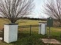 Nassau Plantation TX.JPG