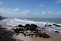 Natal Seafront (8226030393).jpg