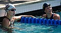 Natalie Coughlin (6293420142).jpg