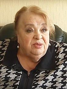 толстая википедия русская известная проститутка