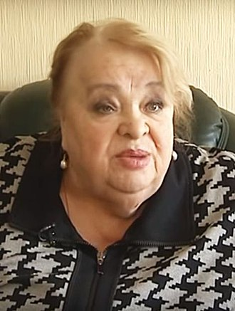 https://upload.wikimedia.org/wikipedia/commons/thumb/3/38/Natalya_Krachkovskaya.jpg/330px-Natalya_Krachkovskaya.jpg