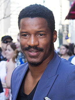 https://upload.wikimedia.org/wikipedia/commons/thumb/3/38/Nate_Parker_2014.jpg/260px-Nate_Parker_2014.jpg