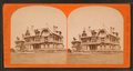 Nathan Mathew's (Boston) Villa, by E. & H.T. Anthony (Firm).png