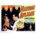 Nation Aflame poster.jpg