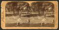 National Cemetery, Arlington, Va., U.S.A, by Jarvis, J. F. (John F.), b. 1850 2.png