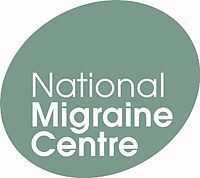 National Migraine Centre official logo.jpg