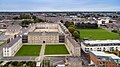 Nationalmuseum Irland Dublin (22141861235).jpg