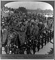 Native princes in the Grand State Entry (Delhi Durbar 1903).jpg