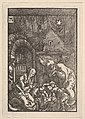 Nativity, from The Fall and Salvation of Mankind Through the Life and Passion of Christ MET DP832958.jpg