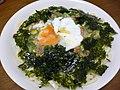 Natto udon by hirotomo.jpg