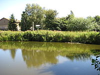 Naturerlebnisraum Moostoft, Ekenis IMG 9636.JPG