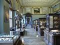 Naturhistorisches Museum Wien -Austria-4Feb2008.jpg
