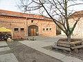 Naturhof Malchow im Umbau, 2014-02-18 ama fec (2).JPG